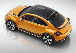2018 volkswagen beetle. simple volkswagen 2017 volkswagen beetle release date for 2018 a