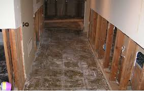 water damage home repair. Exellent Damage Water_Damagerepair With Water Damage Home Repair T