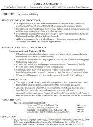 job resume objective examples 526 httptopresumeinfo2014 examples resumes for jobs
