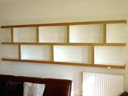 office wall shelving systems. Interesting Wall Wall Mounted Shelves For Office Shelving Systems  Home   To Office Wall Shelving Systems
