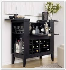 Wine Storage Cabinet Ikea Designs