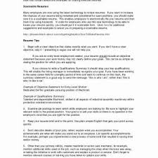 Cover Letter Sample For Graduate Trainee Best Inspirational How To ...