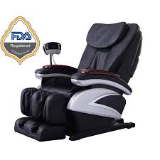 massage chair walmart. electric full body shiatsu massage chair recliner w/heat stretched foot rest . walmart