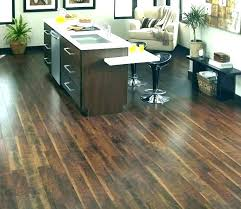 lifeproof sterling oak vinyl flooring reviews plank rigid core luxury in x red wood home depot fresh medium size of planks charming decorati