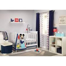 mickey mouse crib sheet set mickey mouse crib bedding wayfair