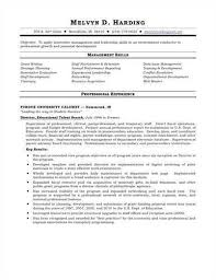 paraprofessional cover letters substitute paraprofessional cover letter custom paper service