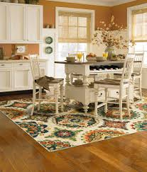 sunflower kitchen throw rugs the new way home decor cute sunflower kitchen rugs