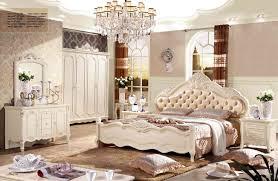 cream bedroom furniture. Fancy Cream Colored Bedroom Furniture Endearing Design M