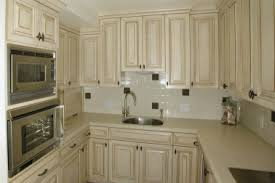 beautiful white french kitchens. Beautiful White French Country Kitc. Kitchens M