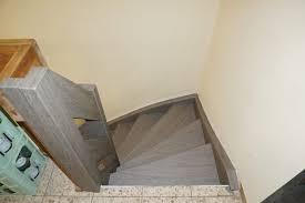 Bei einer treppe wird das ganze dann schon eher zu einer größeren herausforderung. Treppenrenovierung Mit Klebefolie Resimdo