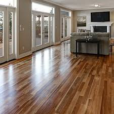 quality flooring solutions