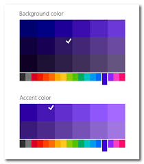 accent colors for purple. Interesting Accent Inside Accent Colors For Purple