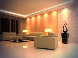 household lighting. Led Lighting For House Gorgeous Wall Lights Stunning False Ceiling And Household S