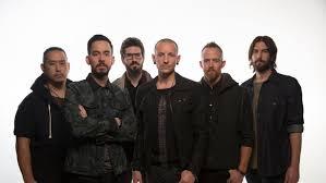 Linkin Park Billboard Chart History Linkin Parks Hunting Party Grammy Com