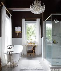 house beautiful master bathrooms. 135 Best Bathroom Design Ideas Decor Pictures Of Stylish Modern For Beautiful Designs House Master Bathrooms