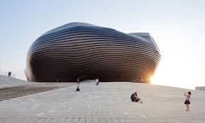 famous architectural buildings. Modren Buildings Famous Architectural Buildings On Criticism The Week In Architecture Art  And Design Theguardian Com Throughout B