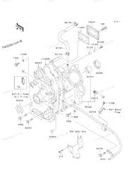 Colorful cb550 bobber wiring diagram festooning electrical and
