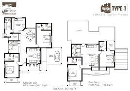 new home plans model house plans sq ft fresh home plans model inspirational new home plans