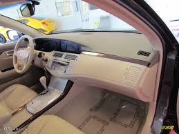 2009 Toyota Avalon XLS Graphite Dashboard Photo #61633841 ...