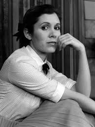 carrie fisher movies.  Carrie Iconic Star Wars Actress Carrie Fisher Dies At 60 U0027She Was Loved By The  World And She Will Be Missed Profoundlyu0027 In Movies 7