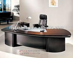 office desk design. Executive Desk Design/Executive Table Desk/Executive Office Design E