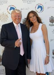 Rate This Girl Day 284 Melania Trump Bodybuilding Forums