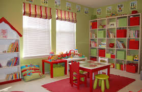 Kids Play Room Paint Ideas For Playroom Ki Kids Playroom Paint Ideas Home