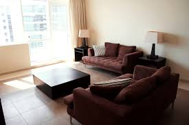My Dubai Apartment Awo Stories