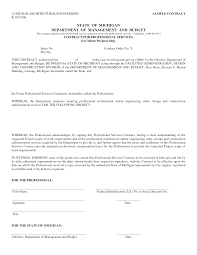 Graphic Design Freelance Contract Template With Graphic Designer
