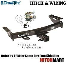 chevrolet venture towing hauling fits 1997 2005 chevy venture class 3 trailer hitch wiring 2 tow receiver fits chevrolet venture