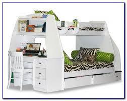 ikea desk bed hostgarcia bunk bed desk combo
