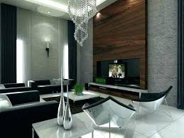 living room wall features living room features feature wall living room living room wall feature ideas