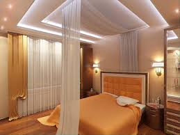 bedroom lighting designs. Stylish Bedroom Lighting Ideas Without Fancy Furniture Designs