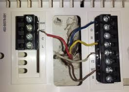 robertshaw thermostat wiring diagram robertshaw rs6220 tstat confirm w 2stage wiring pls on robertshaw thermostat wiring diagram