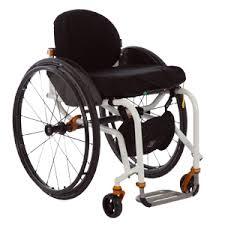 home permobil power wheelchairs · tilite manual wheelchairs rigid thumbnail