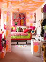 Teen Girl Bedroom Furniture Gorgeous Bedroom Furniture For Tween