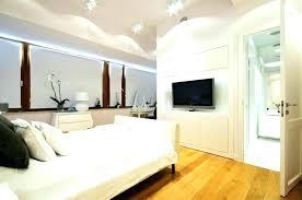 wall mount tv in bedroom ideas bedroom mount bedroom mounting ideas mount master wall small for