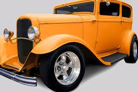 classic car insurance quotes florida 44billionlater