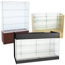store fixtures atlanta. Interesting Atlanta Display Cases And Counters And Store Fixtures Atlanta