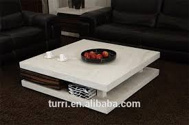elegant living room best tables design ideas target furniture on modern living room glass top center table with center table top view