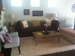 Teal Decorating For Living Room Grey Yellow Teal Living Room Yes Yes Go