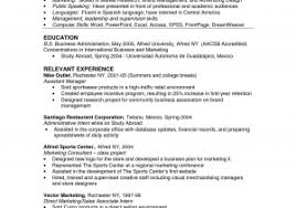 Event Planner Resume Examples 51 Inspirational Sample Resume Event