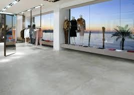 florida tile company company tile florida tile industries inc company florida tile company charlotte nc