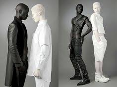 melanistic vs albino humans. Contemporary Humans Melanism Human  Google Search Intended Melanistic Vs Albino Humans