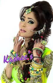 bridal makeup 2016 dailymotion4 elegantly beautiful sara khan in kashee 39 s