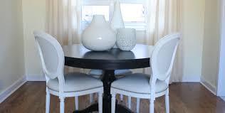 west end ottawa furniture staging