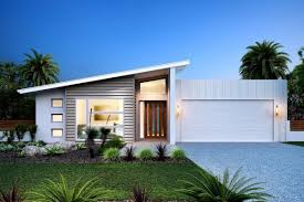 Australia Home Design Ideas Stillwater 300 Element Series Exterior Design Beach