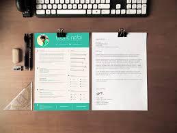 Graphic Designer Resume Template Delectable 40freegraphicdesignerresumetemplate School Of Business Alumni