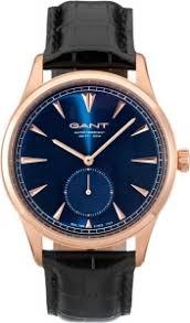 <b>Gant</b> W71005 в Санкт-Петербурге (594 товара) 🥇