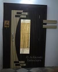 wood furniture door. Wooden Furniture Doors Wood Door